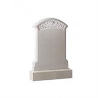 Churchyard & Marble  Memorials